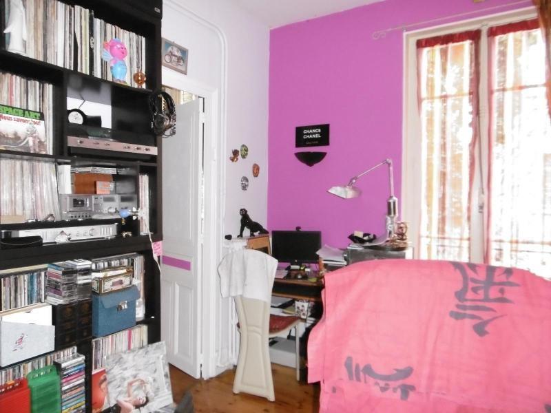 Vente appartement Vichy 76000€ - Photo 2