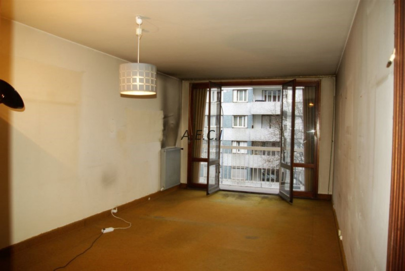 Sale apartment Chaville 292 000€ - Picture 2