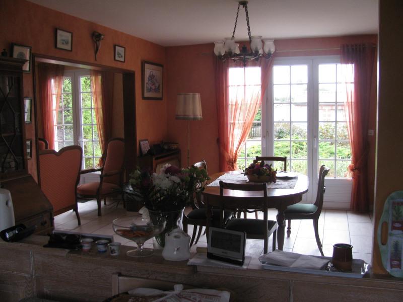 Sale house / villa Rezé 260250€ - Picture 5