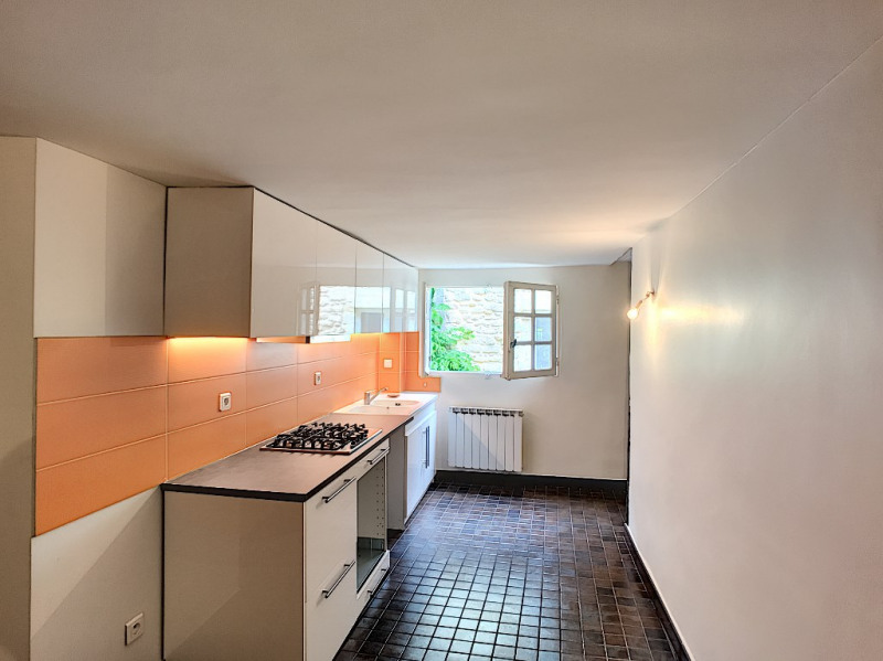 Locação casa Villeneuve les avignon 895€ CC - Fotografia 3