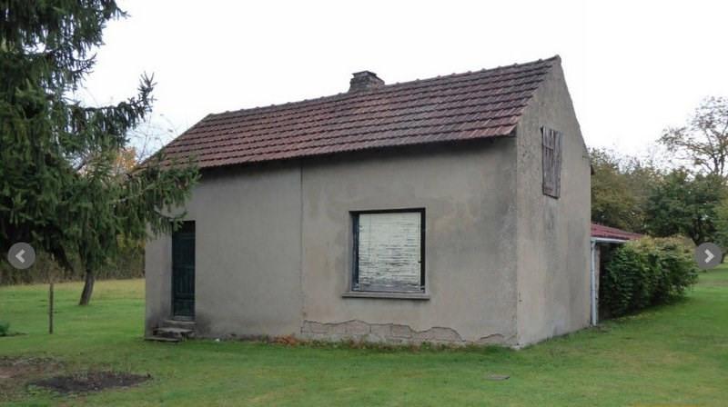 Vente maison / villa Blanzy 262000€ - Photo 15