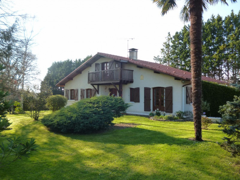 Vente maison / villa Saint vincent de tyrosse 273000€ - Photo 1