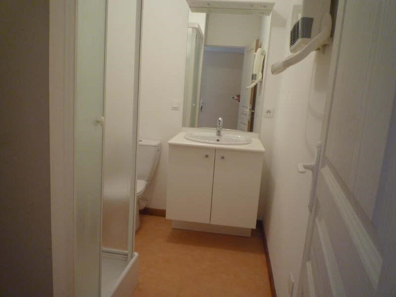 Sale apartment Culoz 49 000€ - Picture 4