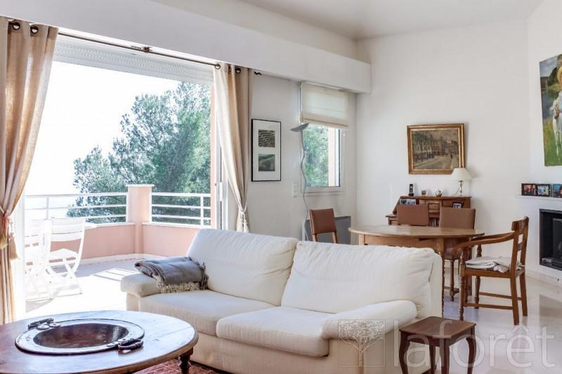 Vendita casa Menton 995000€ - Fotografia 9