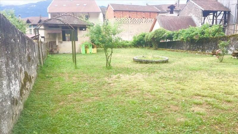 Vente appartement Vinay 110000€ - Photo 5