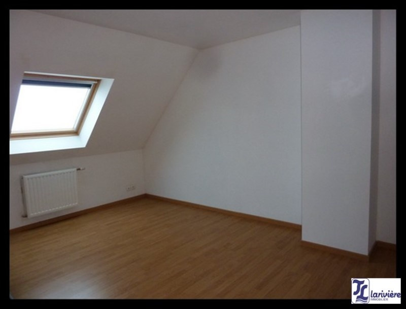 Sale house / villa Ambleteuse 348600€ - Picture 5