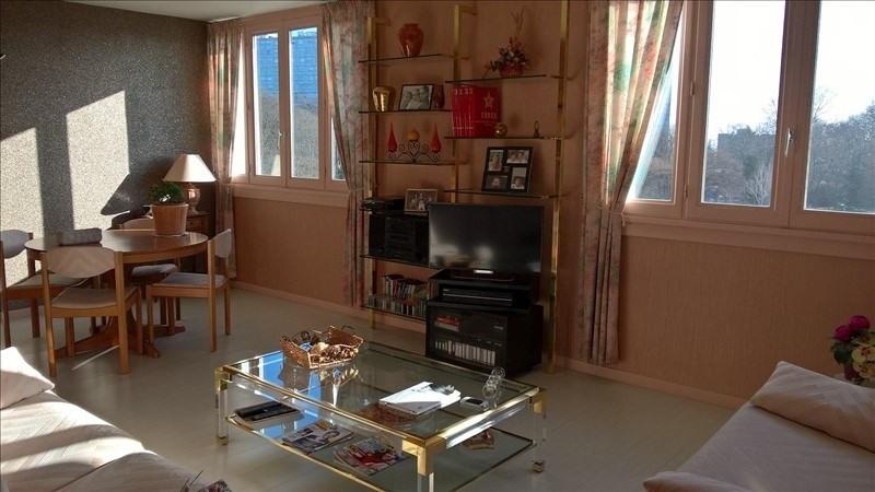 Vente appartement Caluire et cuire 160000€ - Photo 2