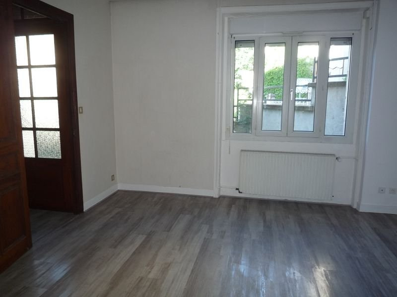 Sale apartment Le chambon sur lignon 129 000€ - Picture 3