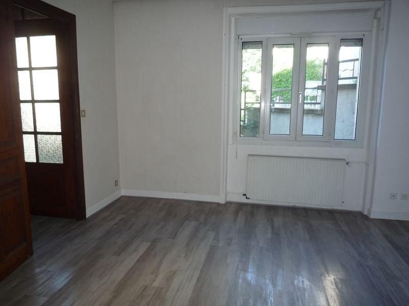 Vente appartement Le chambon sur lignon 129000€ - Photo 3