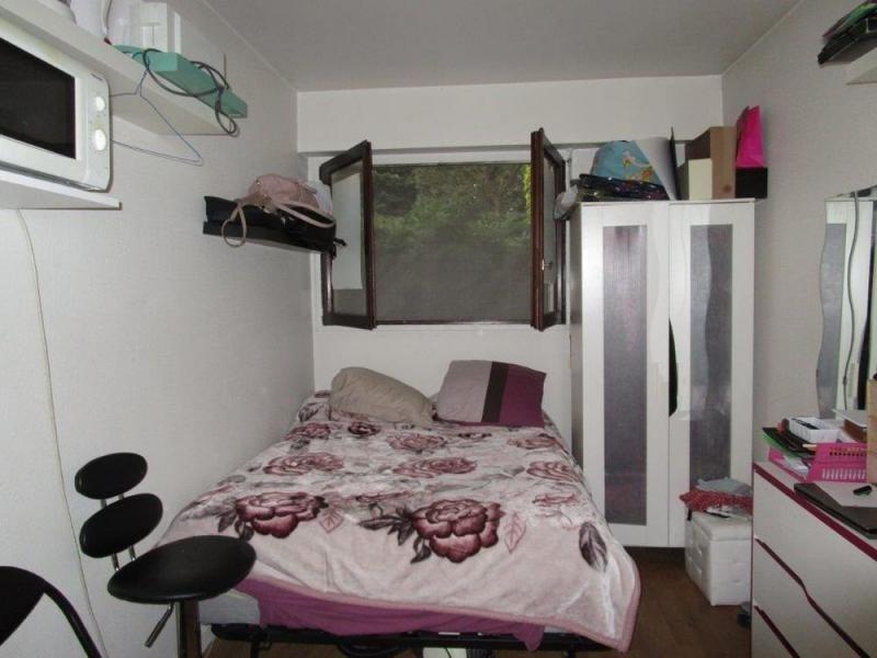 Produit d'investissement appartement Marly le roi 58565€ - Photo 1