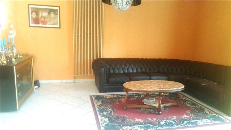 Sale house / villa Noisiel 435000€ - Picture 3