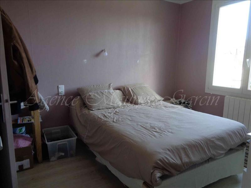 Verhuren  appartement Orange 650€ CC - Foto 6