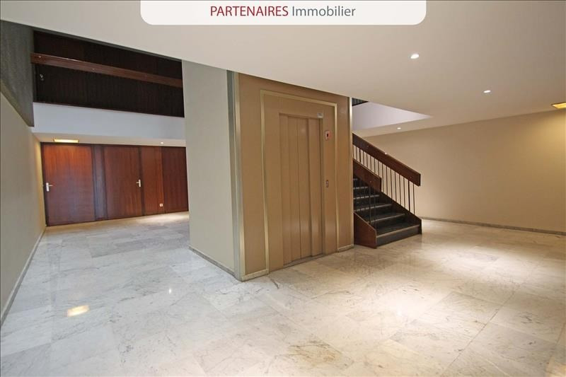 Location appartement Rocquencourt 649€ CC - Photo 7