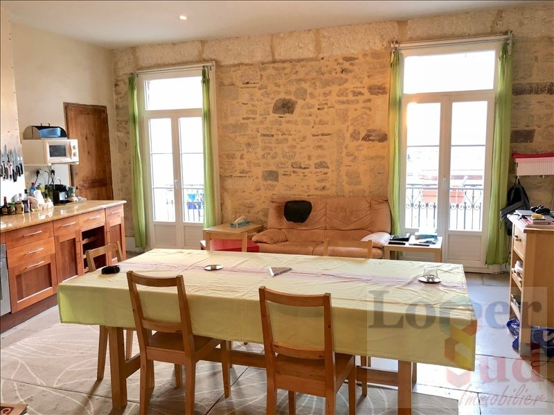 Vente appartement Montpellier 473 000€ - Photo 13