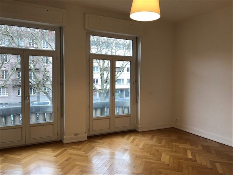 Location appartement Strasbourg 965€ CC - Photo 4