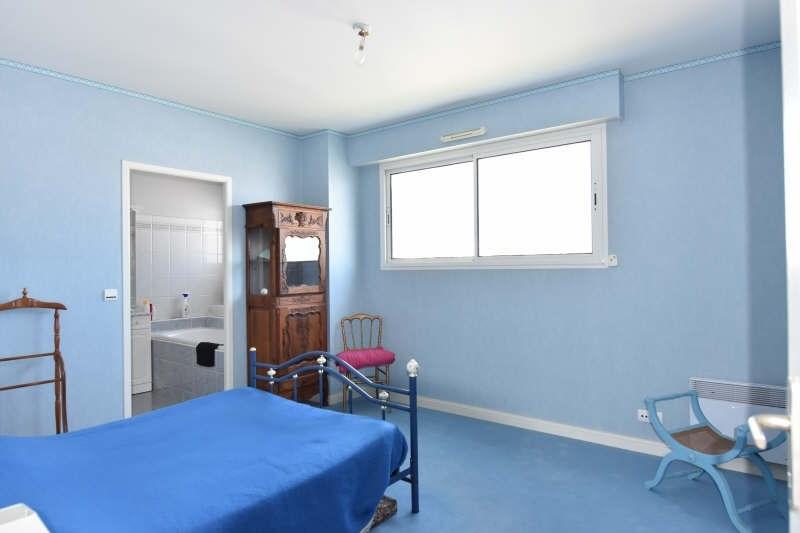 Sale apartment Royan 312000€ - Picture 8
