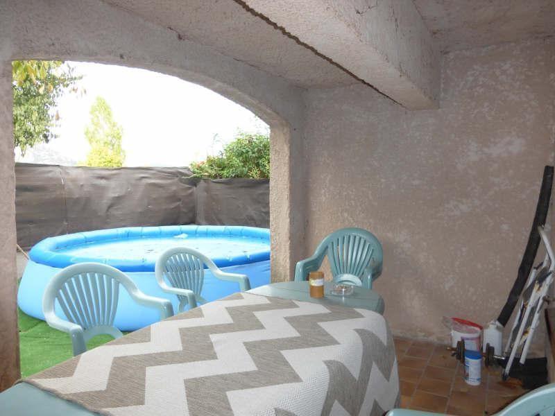 Sale house / villa La moutonne 288000€ - Picture 7