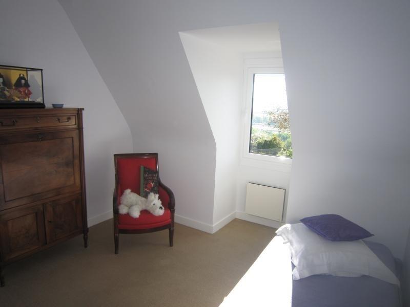 Sale house / villa St cyprien 388500€ - Picture 10