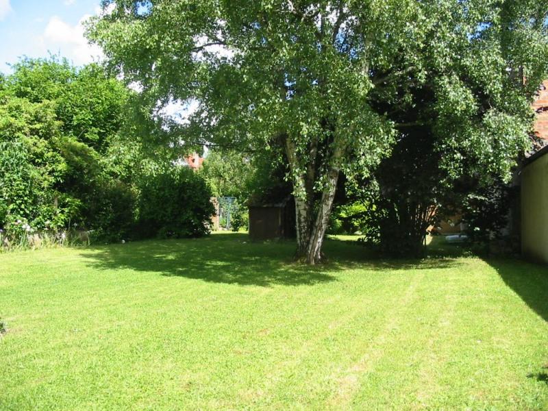 Sale house / villa Saint-michel-sur-orge 405000€ - Picture 15