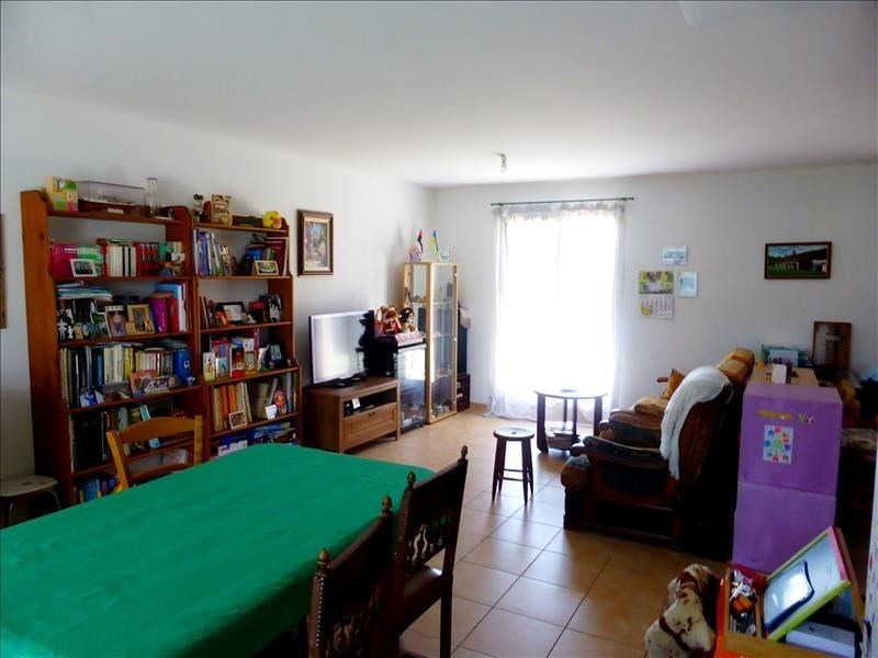 Vente maison / villa Sandrans 235 000€ - Photo 4