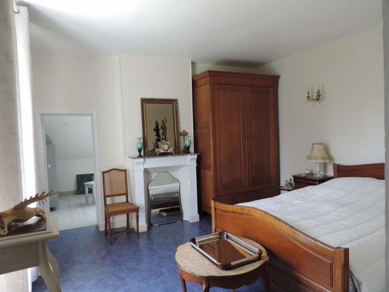 Revenda casa Arras 231000€ - Fotografia 9