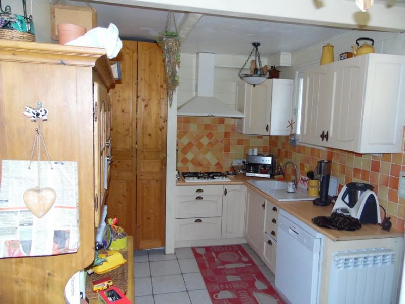 Vente maison / villa La tremblade 299500€ - Photo 5