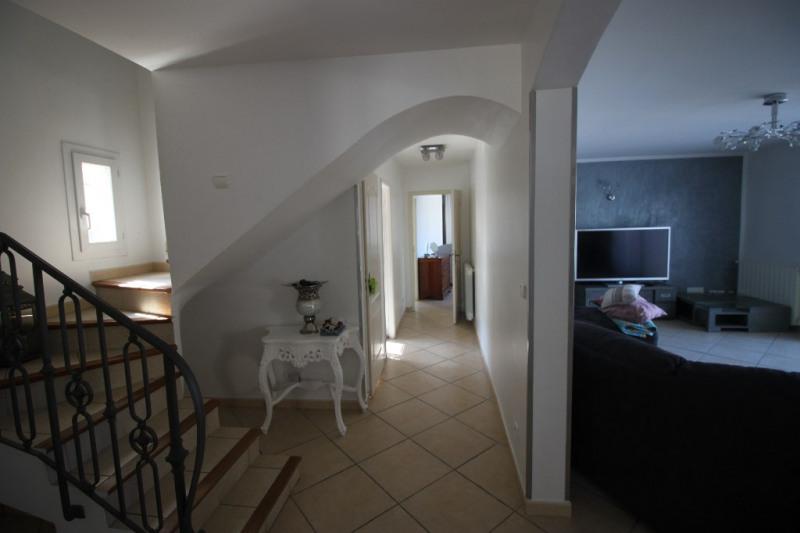Sale house / villa Marseille 350000€ - Picture 5