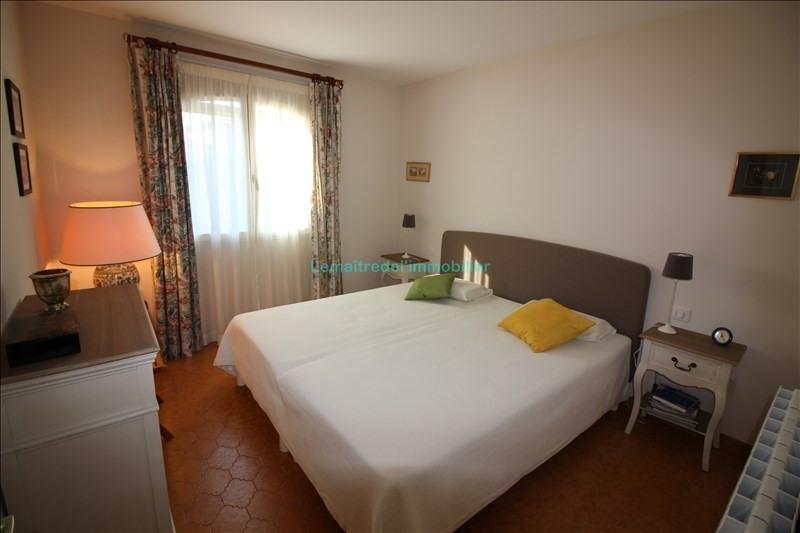 Vente de prestige maison / villa Saint cezaire sur siagne 575000€ - Photo 11
