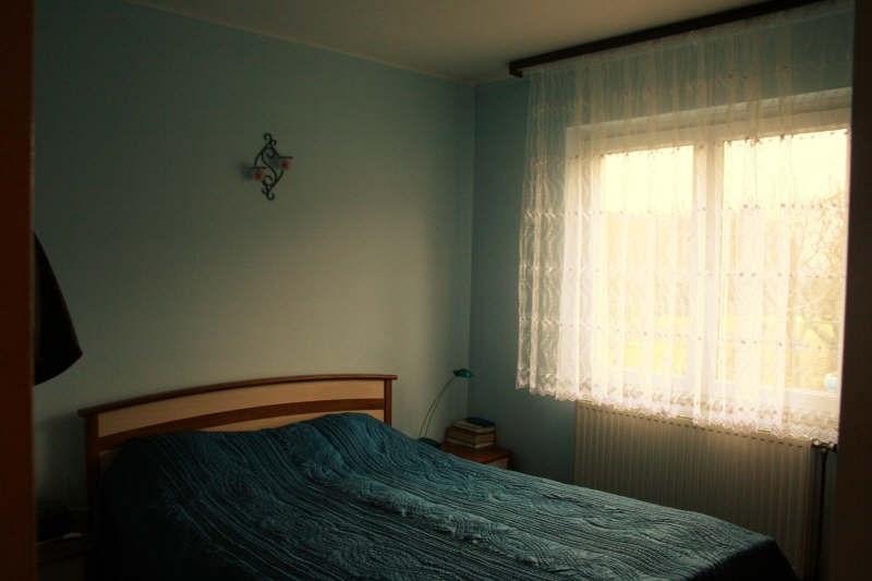 Vente appartement Saverne 116000€ - Photo 3