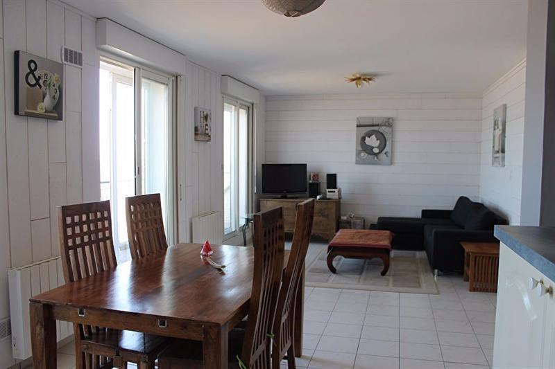 Sale apartment La baule 328000€ - Picture 3