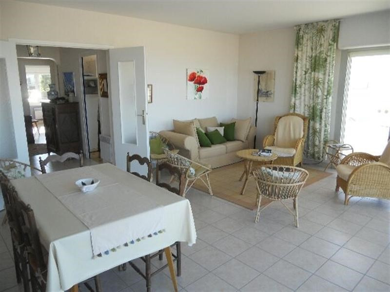 Vacation rental apartment St-georges-de-didonne 1 490€ - Picture 6