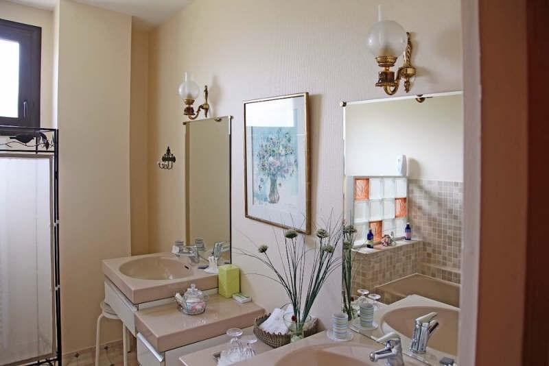 Vente de prestige maison / villa Albi 690000€ - Photo 9