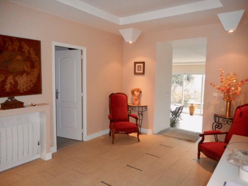 Vente maison / villa Ormesson sur marne 825000€ - Photo 5