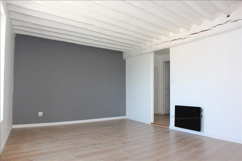 Vente maison / villa Fublaines 209000€ - Photo 3