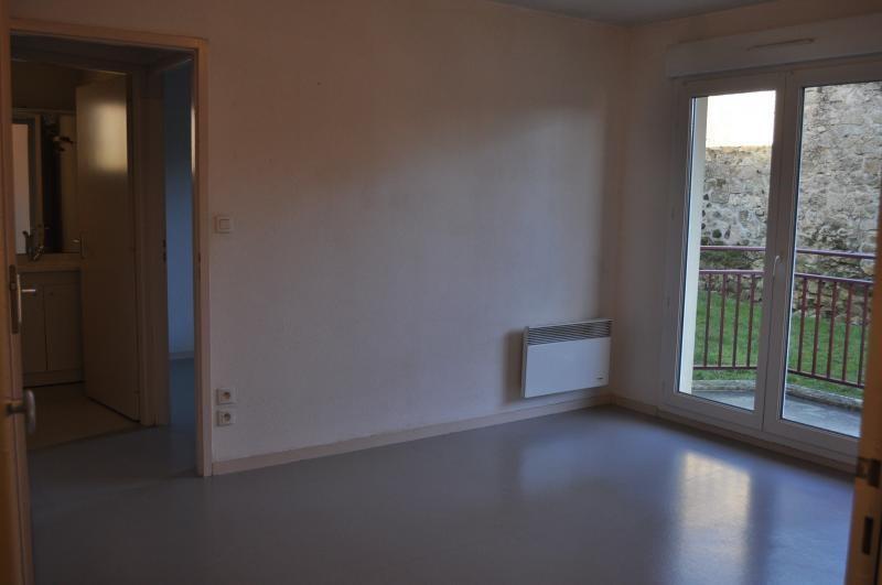 Investeringsproduct  appartement La roche sur yon 89000€ - Foto 2