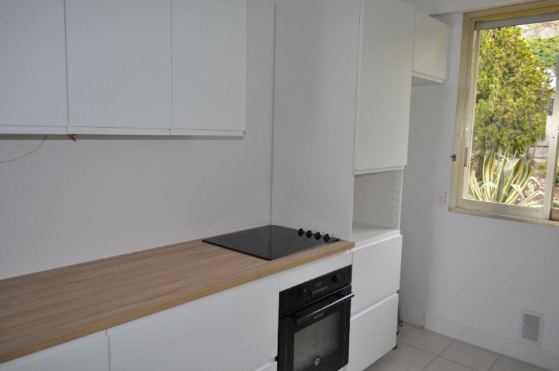 Vente appartement Nice 535 000€ - Photo 14