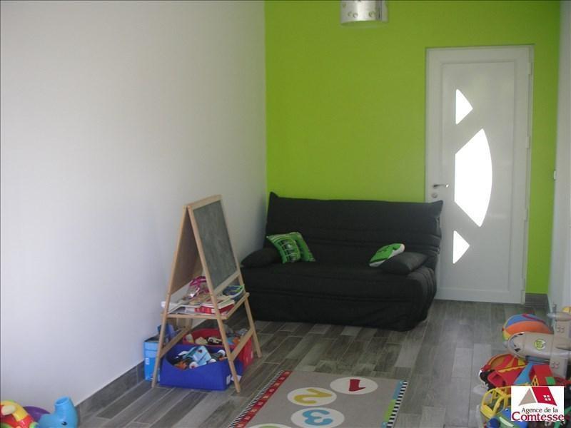 Vente de prestige maison / villa Aix en provence 990000€ - Photo 10
