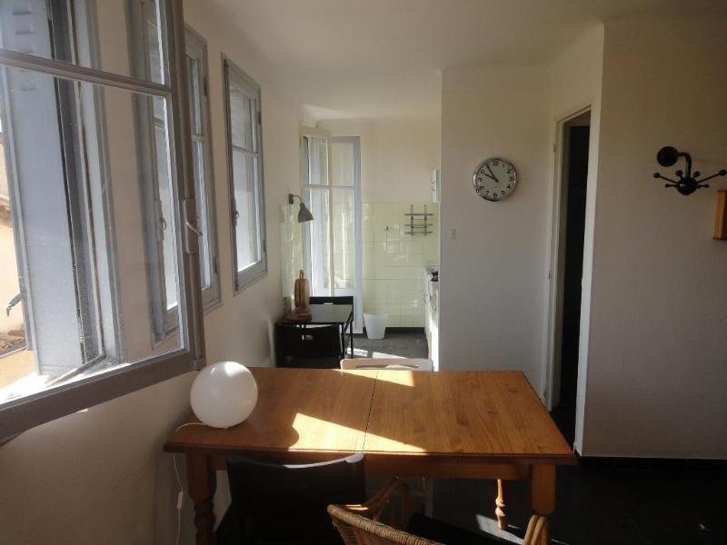 Rental apartment Aix en provence 487€ CC - Picture 5