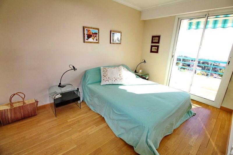 Vente appartement Nice 340000€ - Photo 7