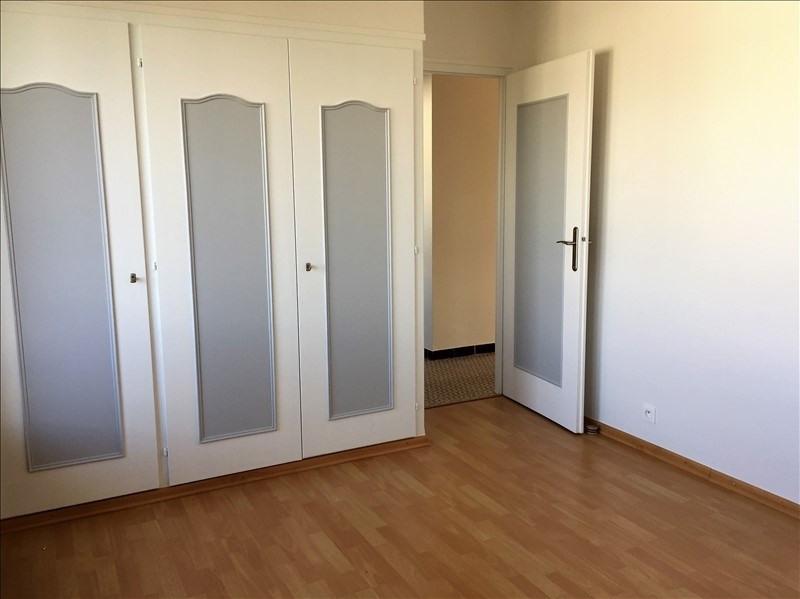 Vente appartement Annemasse 222000€ - Photo 5