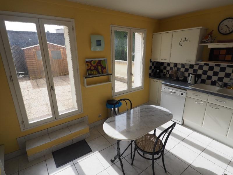 Vente appartement Melun 284850€ - Photo 6