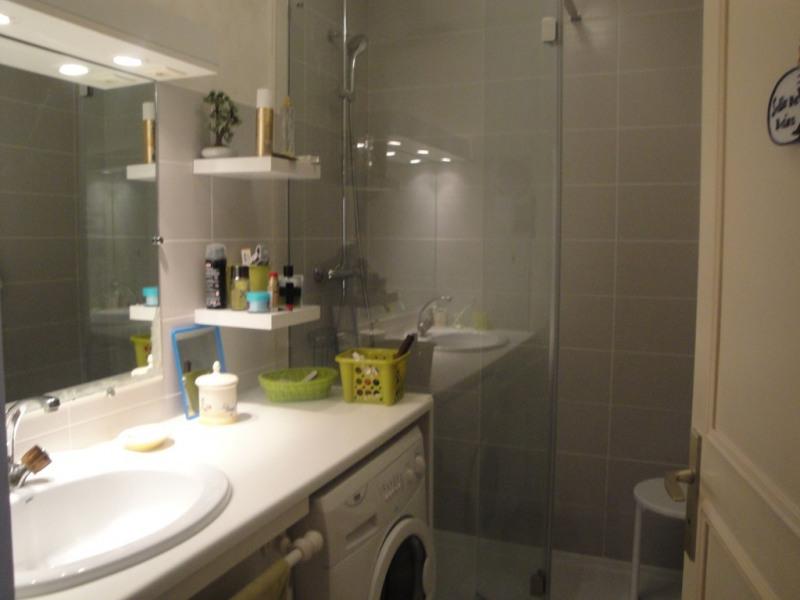 Location vacances appartement St brevin l ocean 463€ - Photo 3
