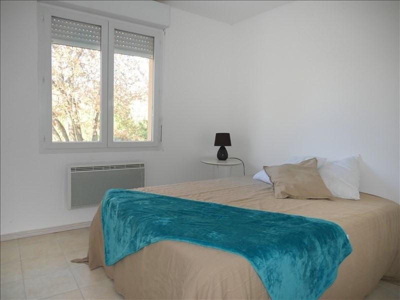 Sale house / villa Septfonds 174000€ - Picture 3