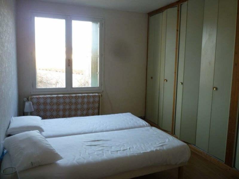 Vente maison / villa La bree les bains 376400€ - Photo 5