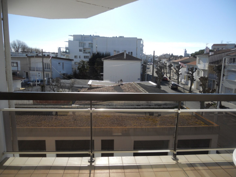 Vacation rental apartment Royan 780€ - Picture 5