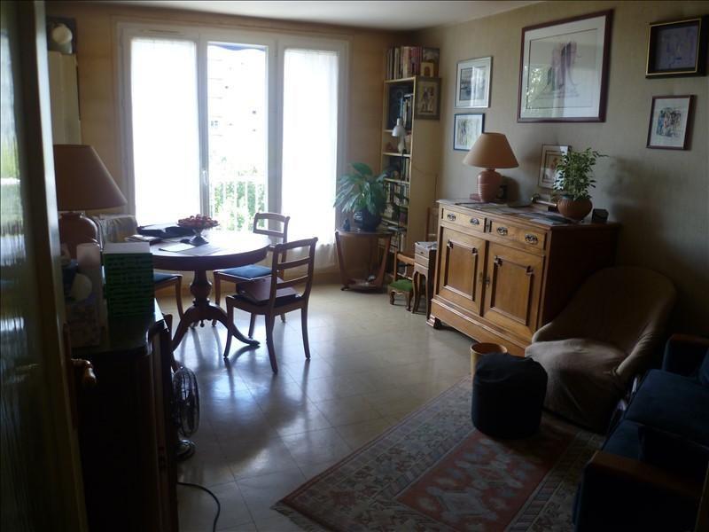 Vente appartement Deuil la barre 175000€ - Photo 3