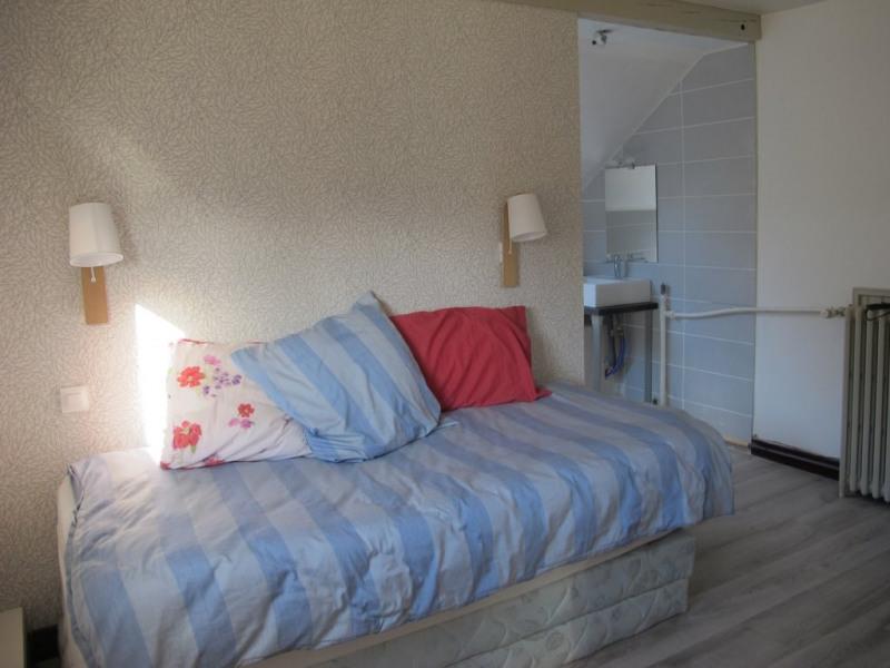 Vente maison / villa Villemomble 416000€ - Photo 9