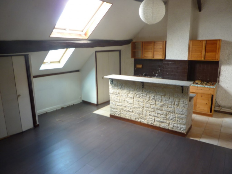 Vente appartement Champlan 180 200€ - Photo 1