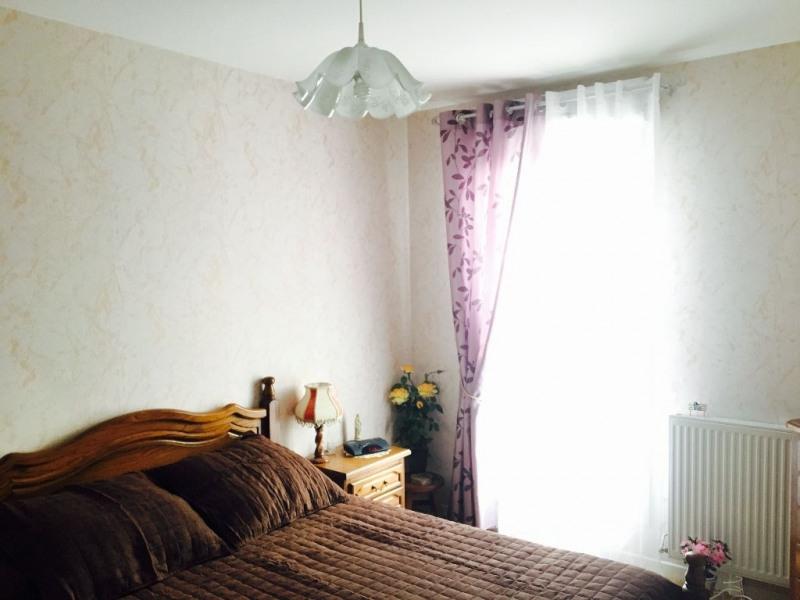 Sale apartment Beauvais 179000€ - Picture 4