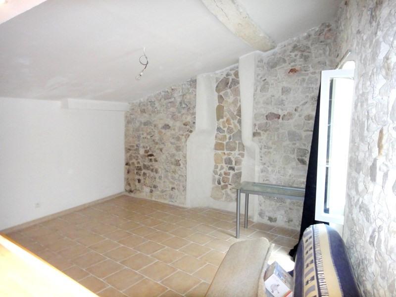 Location appartement Saint-martin 500€ CC - Photo 2